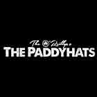 The O´Reillys & The Paddyhats