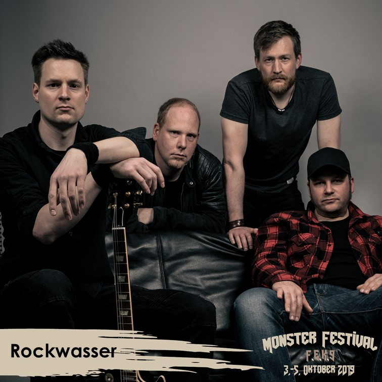 Rockwasser_Monster Festival_Eventzentrum Strohofer Geiselwind