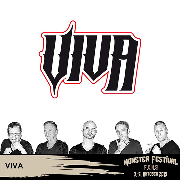 VIVA_Monster Festival 2019_Eventzentrum Strohofer Geiselwind